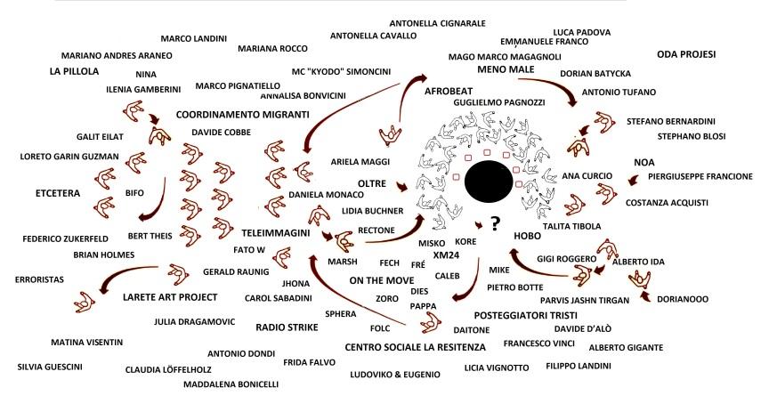 GRAFICA DOBLE PAGINA TAMANIO REAL